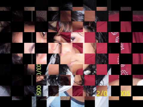 me gustas - santa  remix - DJ YOMO
