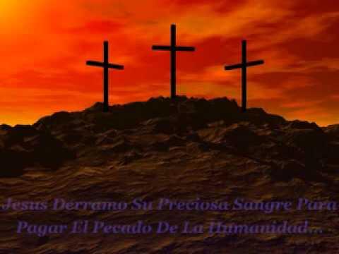 Via crucis citas biblicas