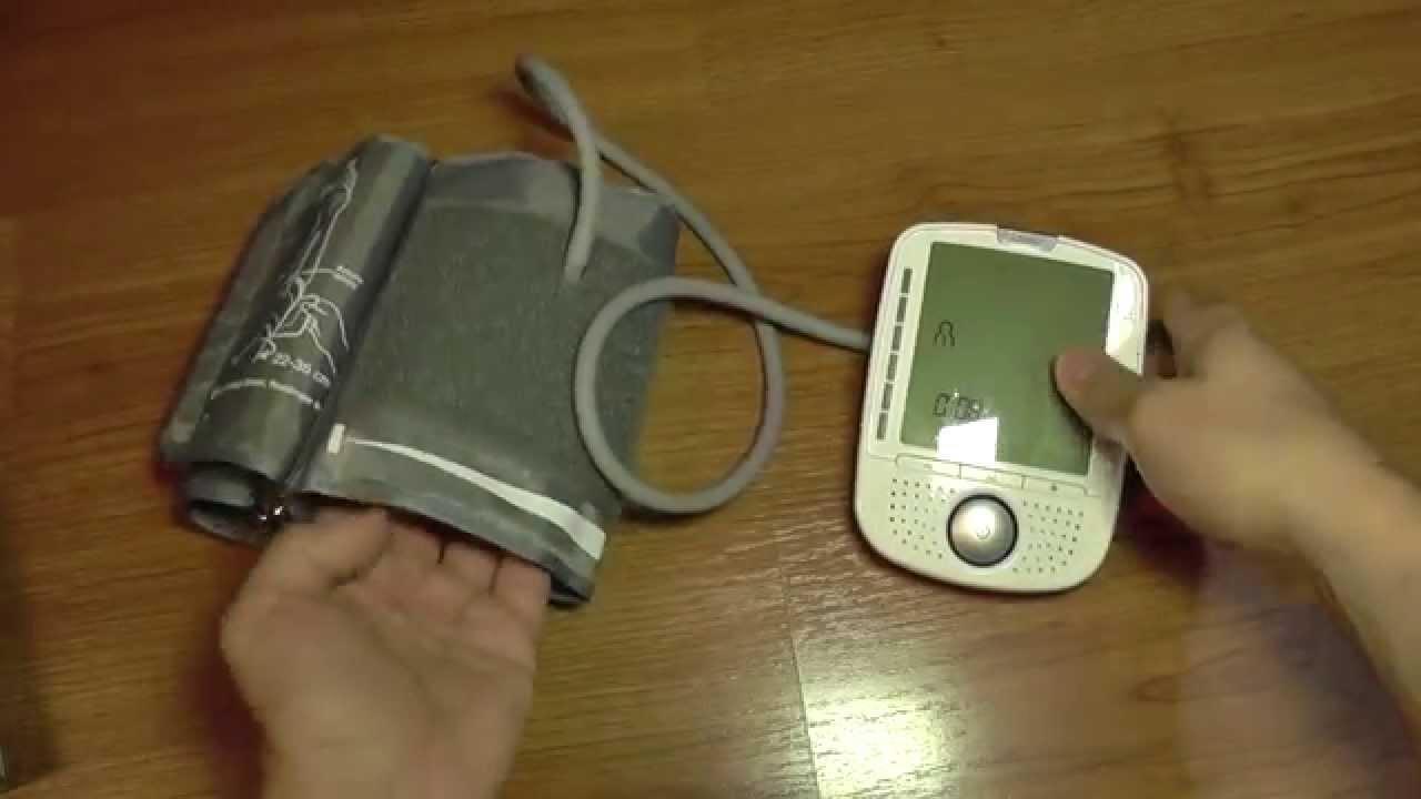 Olx. Uz продажа мониторов по доступным ценам. Вы можете выбрать и купить мониторы бу или новую технику. Olx. Uz узбекистан всегда выгодные.
