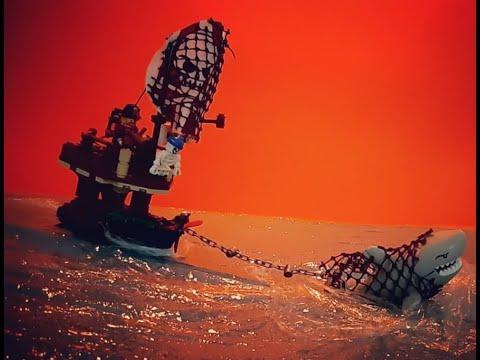 Brickboat-Challenge: Alle Beiträge und Siegerehrung