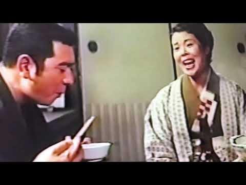 (19)河内音頭(市原悦子・勝新太郎)