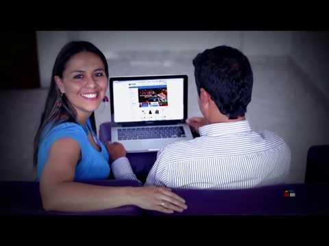 La estrategia digital de Homecenter para llegar hasta sus clientes C38 N3 #ViveDigitalTV
