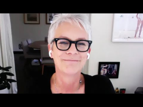 HorrorHound Weekend Jamie Lee Curtis Commercial from YouTube · Duration:  1 minutes 59 seconds