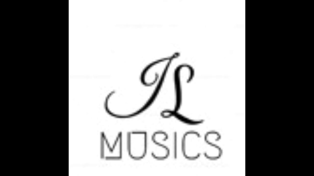 "R&B Hip Hop Type Beat-""The Way Remix"" ( Prod. by JLMusics )"
