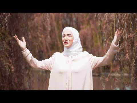 Isa Esambaev ft. гр. An-Nur - La Ilaha Illallah (Премьера 2019)