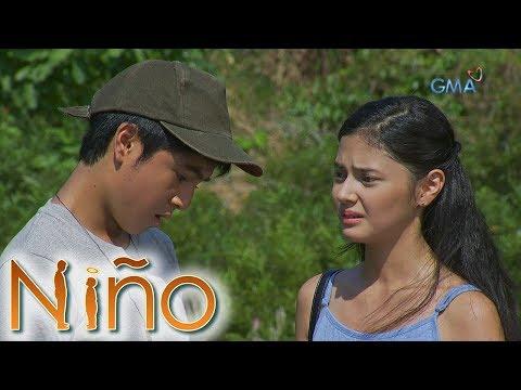 Niño: Full Episode 13