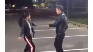 Клип таджик танцы music
