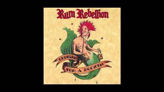Watch Rum Rebellion Drink With The Devil video