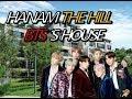 BTS's house hannam the hill Seoul,Korea