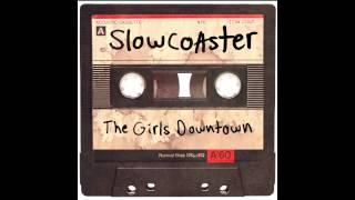 Baixar Slowcoaster - Fortuneteller's Heart