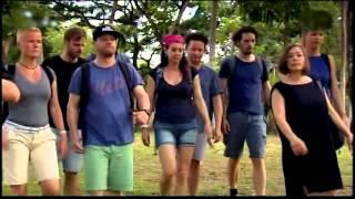 Wie is de mol?   Lucky TV   2016
