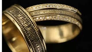 """Узнайте, как правильно носить кольцо """"Спаси и Сохрани"""""""