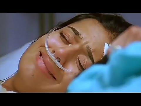 My Favriote Song Scene Whatsapp Status Video | Vivah Movie