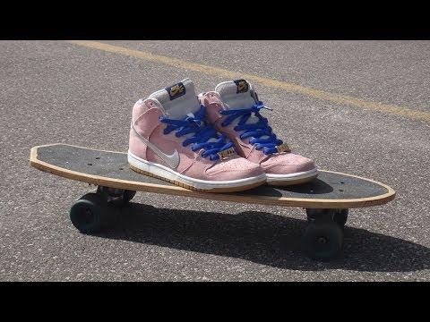 94e96c51c50d Nike Sb