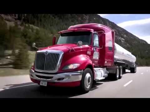 Baton Rouge LA CDL Bulk Tanker Truck Driver Jobs