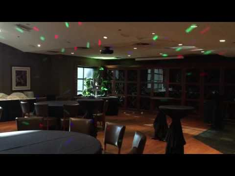 Indian DJ Chicago DJ OZA- Westwood Tavern Schaumburg