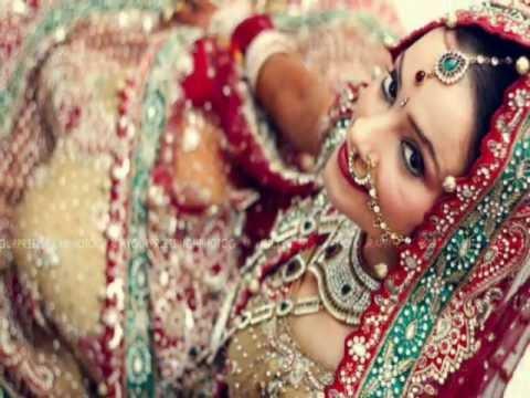 Punjabi Love Song 2012_ Mahi Mahi By Feroz Khan