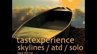 """TasteXperience """"Skylines """""""