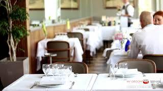 Hôtel*** Restaurant Le Rhul à Marseille