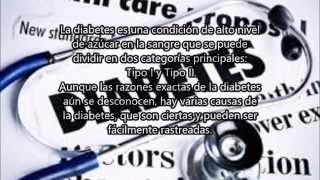Guía Rápida Para Conocer Las Causas De La Diabetes