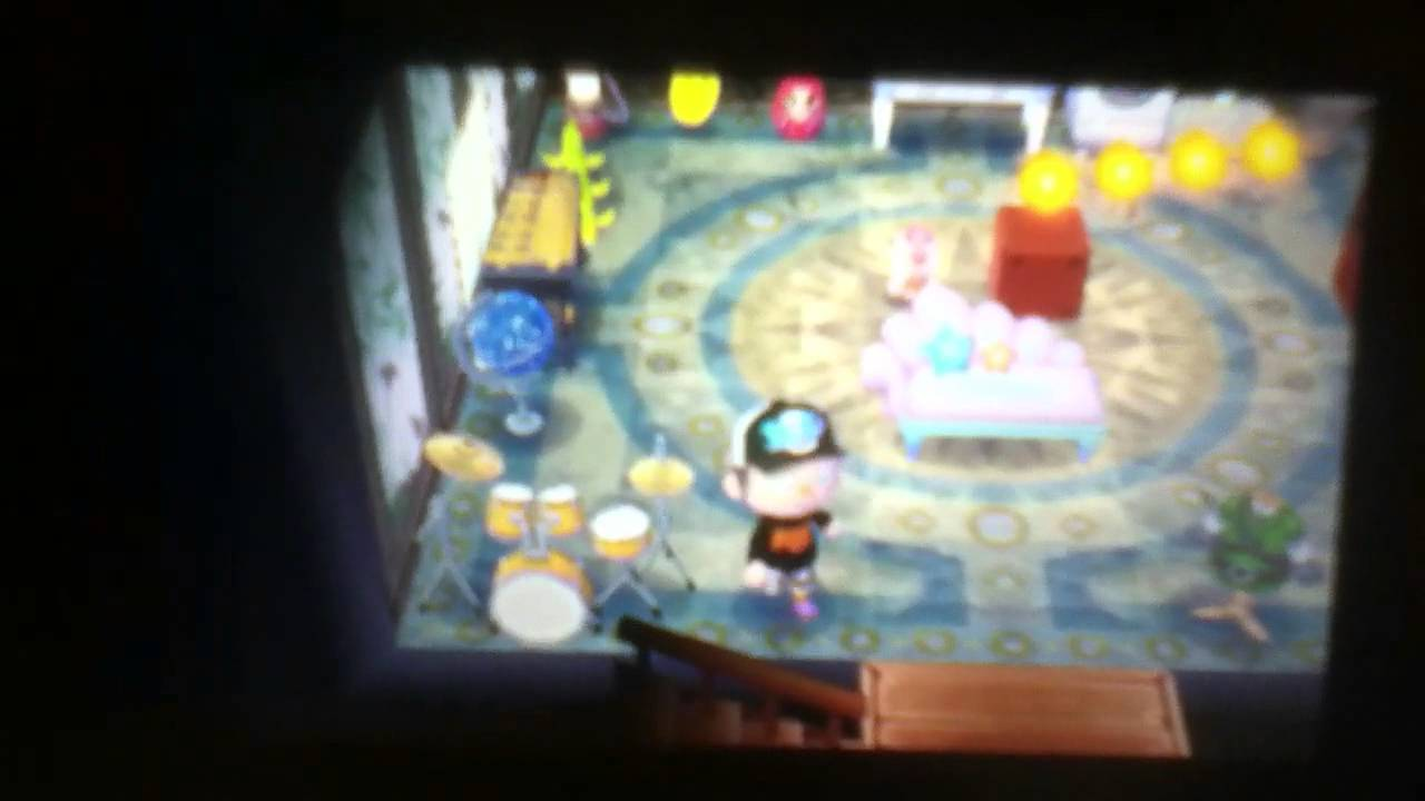 Best Way To Make Money In Animal Crossing New Leaf Youtube