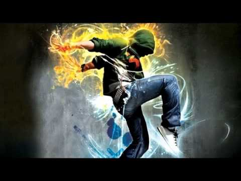 HIP HOP ReMiX 2011 Best Dance Music Part 5