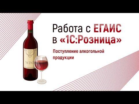 Алкоголизм и его лечение - анонимный форум алкоголиков