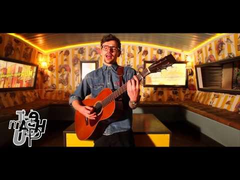Max Milner   The Mash Up [S1.EP7] (4/5): SBTV