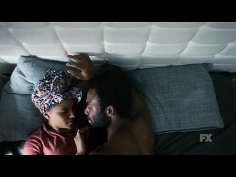 Download Atlanta Season 1 Official Trailer | Donald Glover