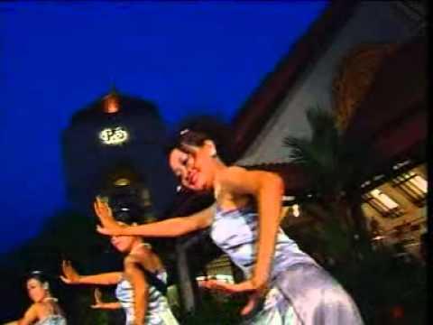 SORBAN PALID - TATI SALEH - [Karaoke Video]