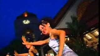 Tati Saleh - Sorban Palid [OFFICIAL]