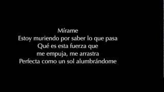 """ROQUE VALERO """"Con El Alma Abierta"""" (Insomnio)"""