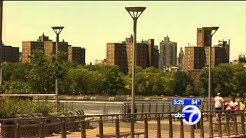 Brooklyn rent prices soaring, faster than Manhattan