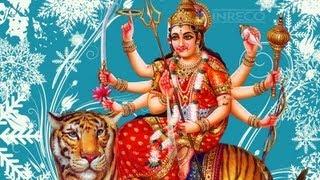 Nenjukku Neethiyum - Devi Gaanamritham