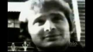 Sammy Gravano : Gambino Mafia Underboss - Full Documentary
