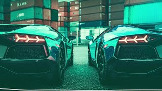 🔈CAR RACE MUSIC MIX 2021🔈 SONGS FOR CAR 2021🔥 BEST EDM, BOUNCE, ELECTRO HOUSE 2021 #19
