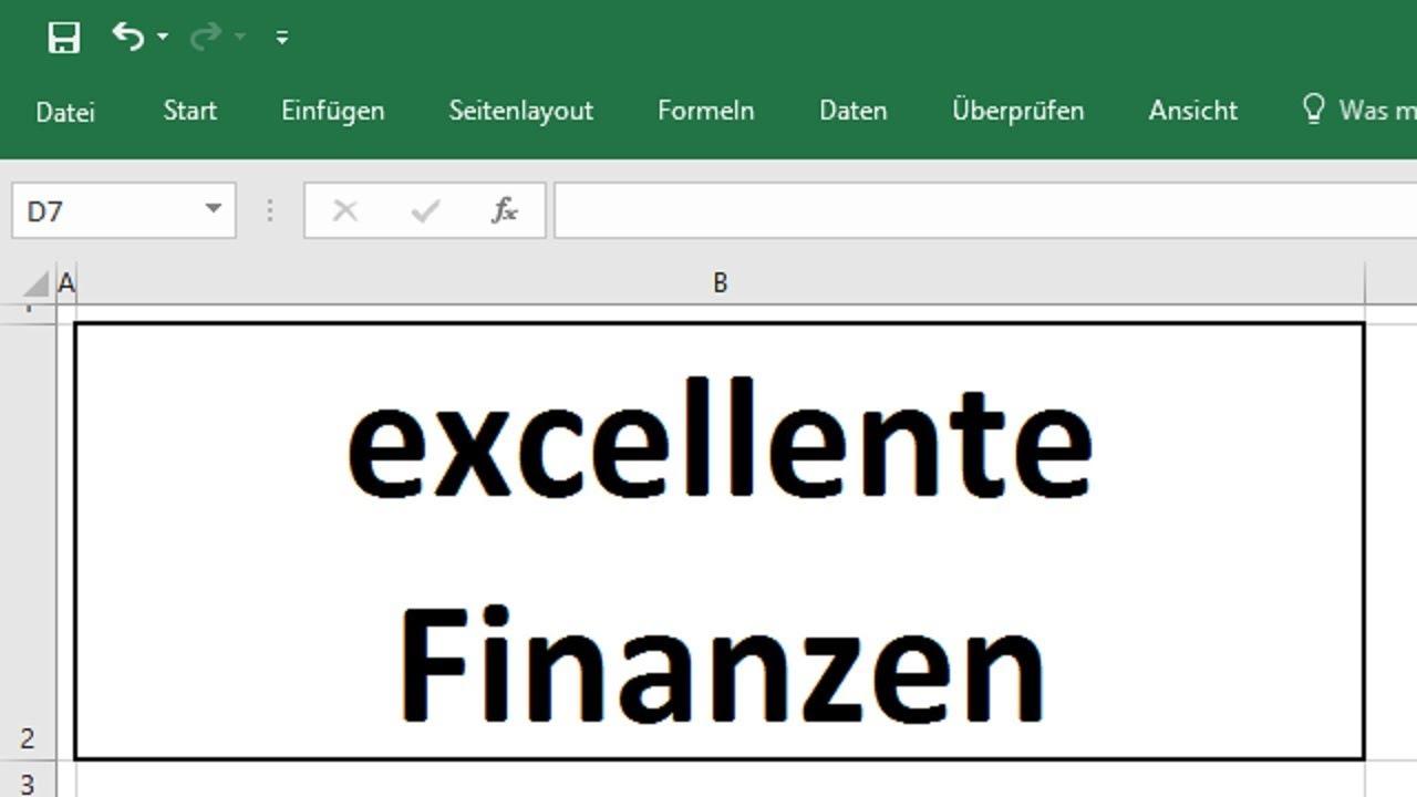 Berühmt Monatliche Planervorlagen Galerie - Entry Level Resume ...