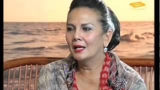 christine Hakim интервью