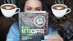 BULLETPROOF COFFEE/IT WORKS /REVIEW