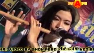 Download Vivi Artika feat. Paijo Londho - Ojo Kuwatir [OFFICIAL]