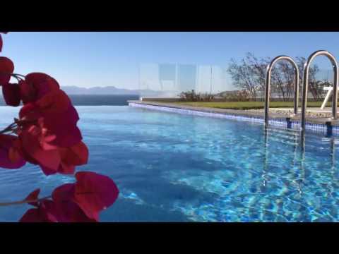 Turkey holiday videos - Bodrum holiday villas