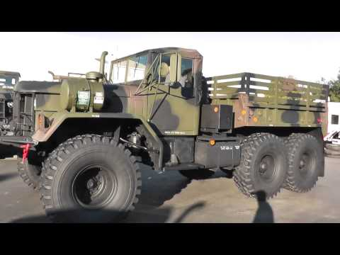 used oshkosh military mtvr trucks for sale autos post. Black Bedroom Furniture Sets. Home Design Ideas