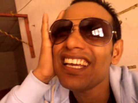Saleem Iklim Bangladesh-bunga emas