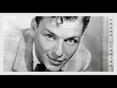 Frank Sinatra - Dream