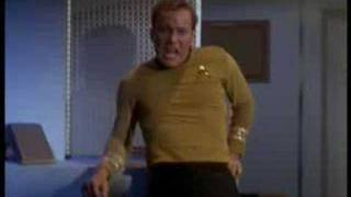 Star Trek TOS DVD Trailer