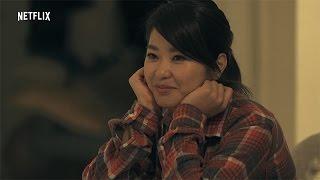 【28th WEEK】深夜の女子会であの男の話題に 智可子「もっと知れたら好きになる…かな?」