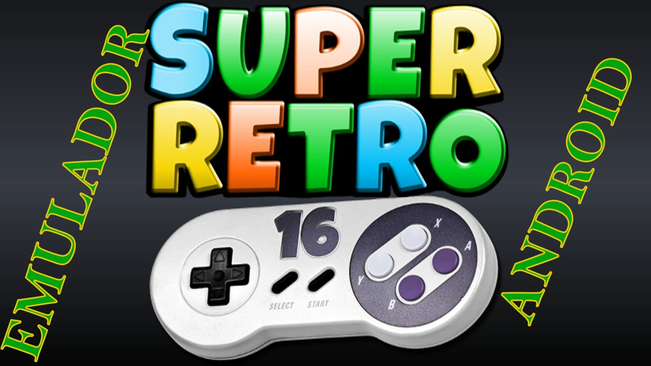Nintendo - Official Site - Video Game Consoles, Games