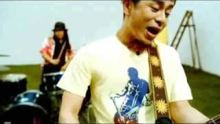 ROCK'A'TRENCH - 真夏の太陽