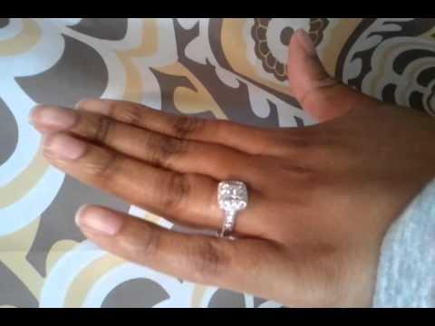 princess-cut-bridal-set