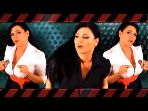 Nilüfer Örer - Nani-S 2012 Yeni Türkce Video Klip GEL YANIMA 2012 HD  ARSEL ViDEO MÜZiK